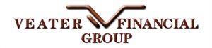 This is the logo for the Veater Financial Group