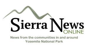 Sierra News Online logo art